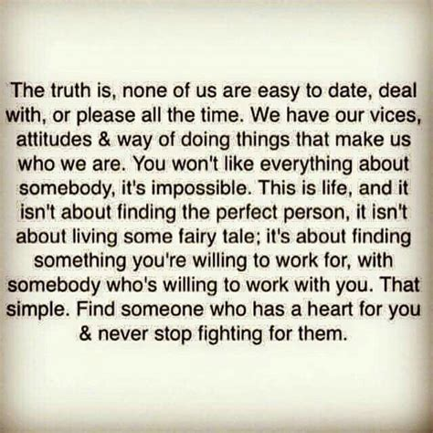 in in relationship 25 best relationship fighting quotes on sweet