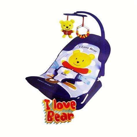 Kursi Getar Untuk Bayi jual sugar baby infant seat i kursi getar bayi