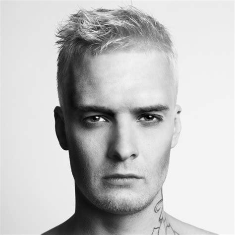 peinados cortos hombres fotos de cortes de pelo corto hombre y peinados 2018