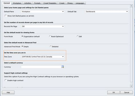 newest dynamics crm 2011 questions stack overflow dynamics crm 2011 crm datetime issue in plugin stack