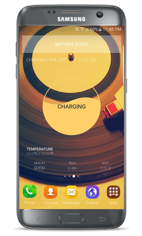 samsung j1 launcher themes j7 prime launcher android apps on google play