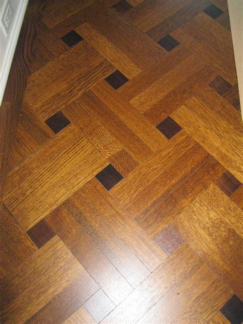 floor design 1000 images about laminate hardwood on hardwood stairs cherry and shaw