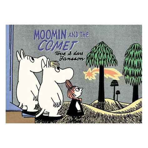 anorak classic childhood books from yesteryear get reworked for today s kids 159 best images about books on tove jansson finnish language and moomin