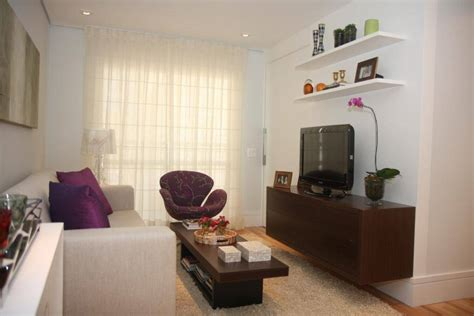decorar sala de visita pequena pruzak como arrumar uma sala de tv pequena id 233 ias
