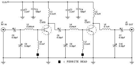 gambar transistor hp gambar transistor hp 28 images lowongan kerja diindustri garmen dijamin kerja gratis fungsi