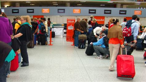 easyjet check inn image gallery easyjet check in