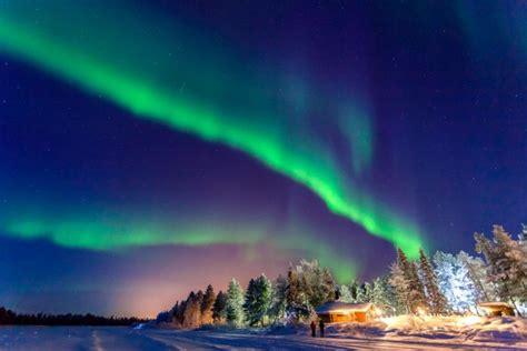 imagenes de fenomenos naturales increibles los 7 fen 243 menos naturales m 225 s incre 237 bles del planeta