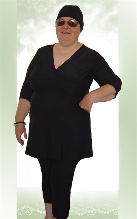 Baju Renang Wanita Besar Baju Renang Perempuan Jumbo 4l 5l toko baju renang distributor dan toko jual baju renang celana alat selam secara