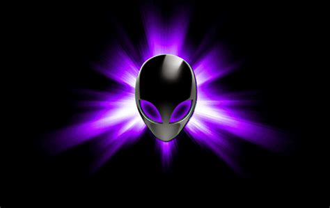 purple alienware hd desktop wallpaper viotabi images