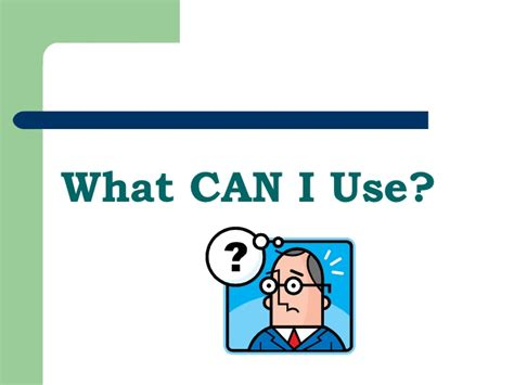 can use copyright and fair use 2009