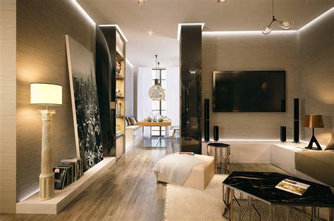 home furniture designs luxury 30 best small kitchen design tao designs residential project private villa nigeria