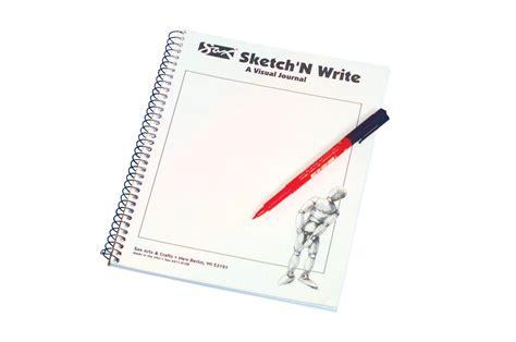 sketchbook binder sketchbook spiral binder coloring pages