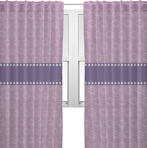 60 x 95 curtains graduation sheer curtains 60 quot x84 quot personalized