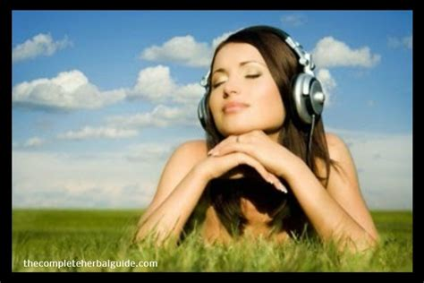 weight loss hypnosis audio hypnotherapy weight loss