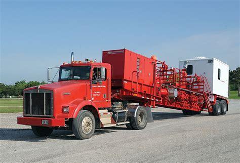 buy truck halliburton truck driving jobs find truck driving jobs