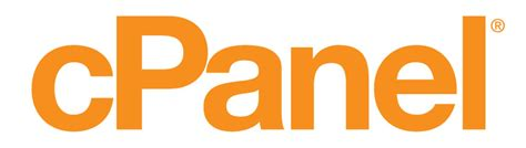 best free cpanel alternative cpanel archives broadcast crucial
