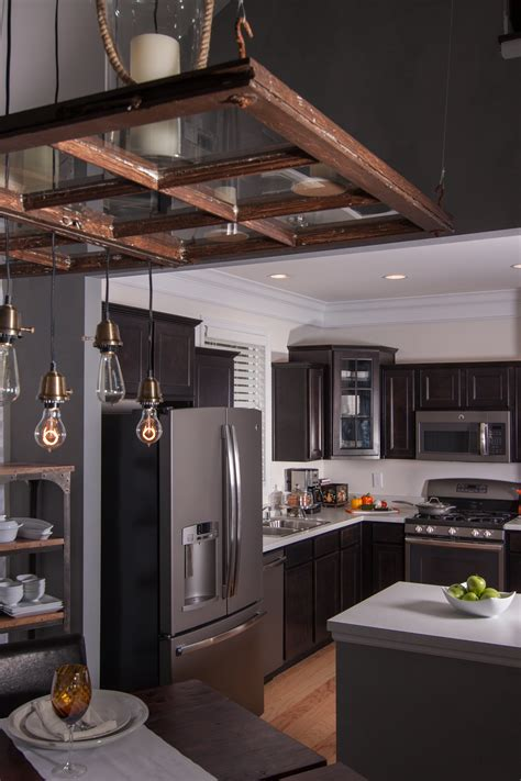 Marketing Director For Masco Cabinetry Solieque Linkedin