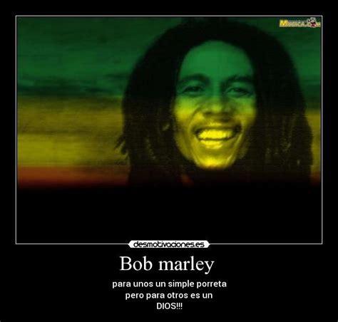 imagenes chidas bob marley imagenes de bob marley fumando para portada de facebook