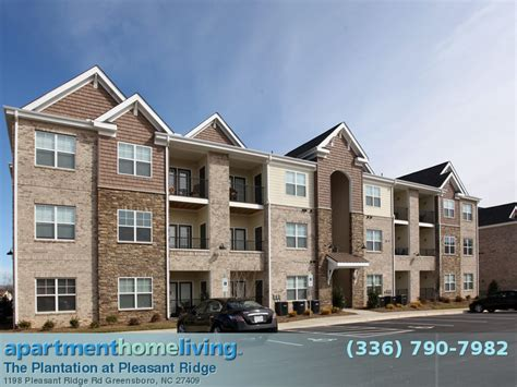 3 bedroom apartments greensboro nc greensboro apartments for rent greensboro nc