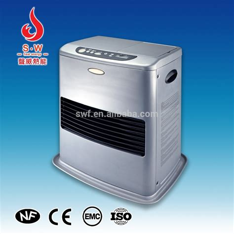 Heater Indoor Indoor Electric Kerosene Heater Heaters 5 3l With Nf