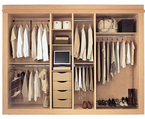 гардероб за всяка стая obzavejdane net