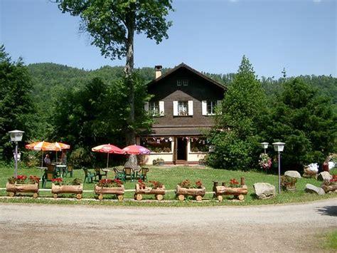 Garden Inn Clarksville Tn by Garden Inn Clarksville Tennessee Hotel Reviews