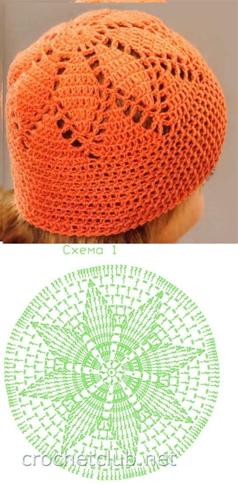 pattern crochet kopiah 127 best kopiah kufi muslim man hat kopiah kait images on