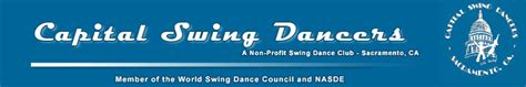 capital swing dance capital swing dancers presidents day convention ticket
