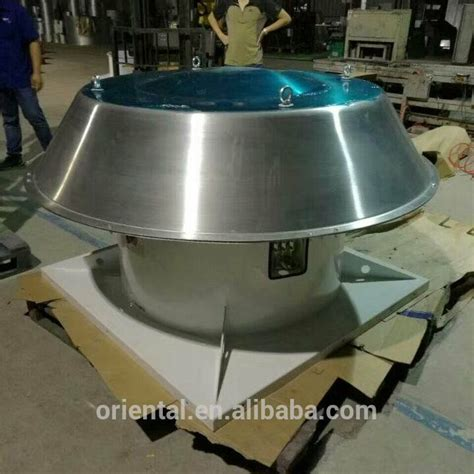 roof mounted exhaust fan list manufacturers of roof ventilation fan buy roof