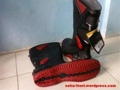 ace hardware jas hujan jajanan ap boots setia1heri com