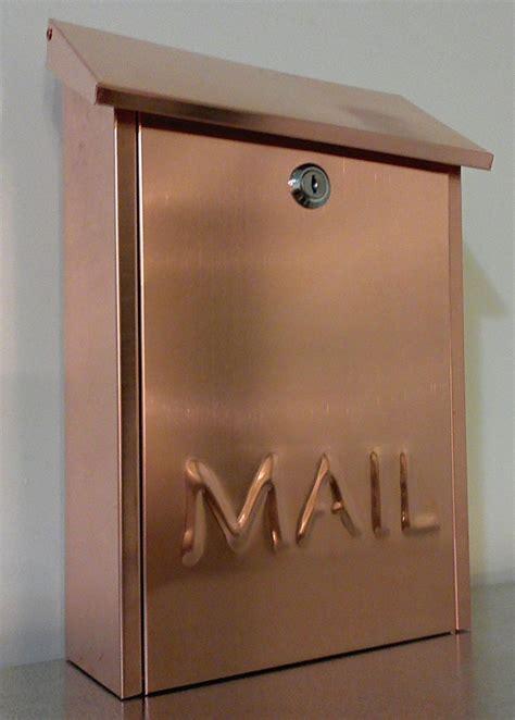 Bedroom Door Mailbox Best 25 Apartment Mailboxes Ideas On Door