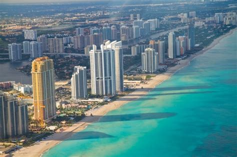 Affordable Mba In Miami by Best Reading Week Vacations For Students