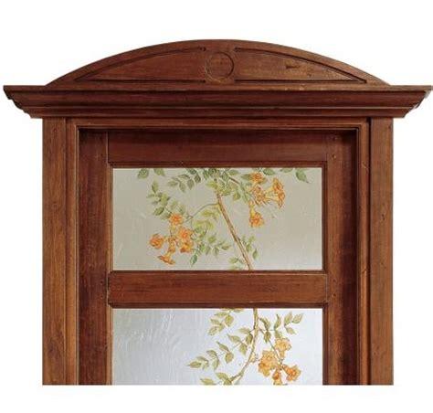 cornici per porte interne in legno legno per porte interne excellent porta per interni in