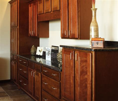 image gallery nutmeg cabinets