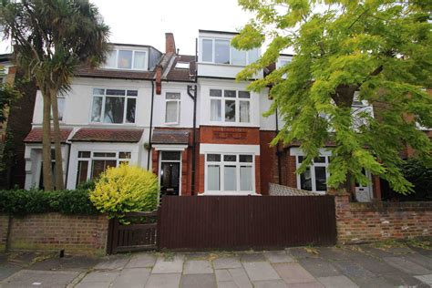 4 bedroom house to rent private landlord 5 bed house terraced to rent st marys grove london