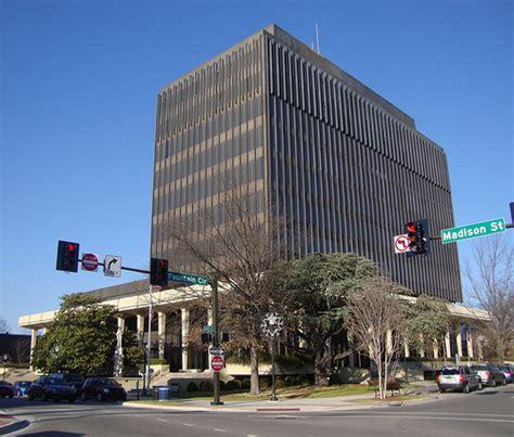 madison county court house madison county courthouse huntsville alabama flickr photo sharing