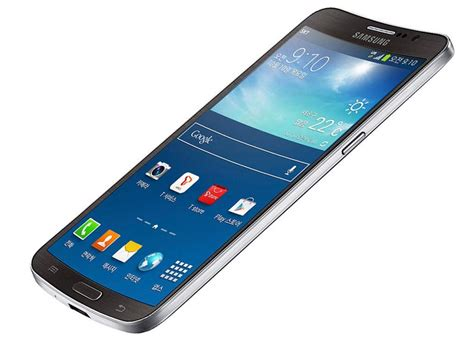 Handphone Samsung Galaxy G910s samsung galaxy g910s price review specifications pros cons