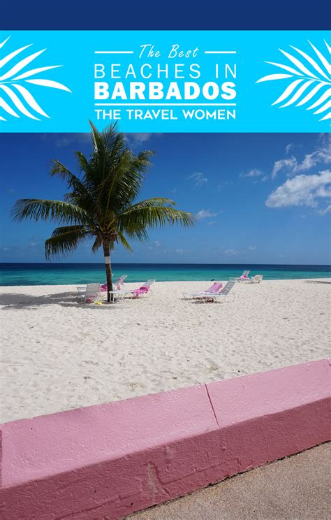 best barbados best barbados beaches from east to west the travel