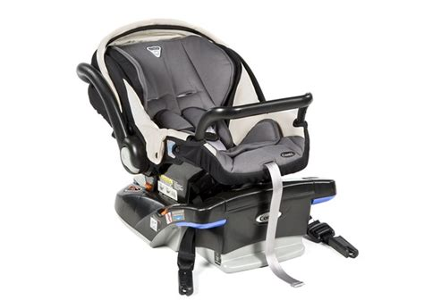 shuttle car seat combi shuttle car seat consumer reports