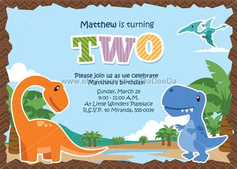 printable birthday invitations dinosaur chandeliers pendant lights