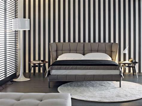 b b casa bed husk b b italia design by urquiola