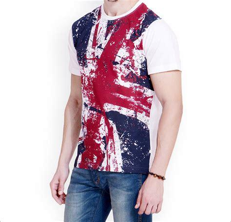 Kaos T Shirt Keren Deathwish 32 contoh desain kaos keren free template