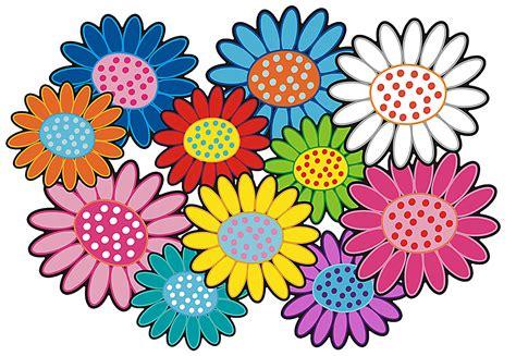 Hippie Blumen Aufkleber Auto by Blumen Aufkleber Hippie Blumen Auto Aufkleber Mini 13
