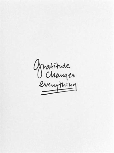 gratitude journal roses 52 weeks writing cultivating attitude 62600 best images about attitude of gratitude on