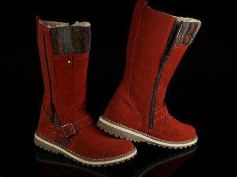 Kode Oss41 Ready Stock Sepatu Shoes 100 best leather boots indonesia images on leather booties leather boots and