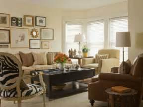 Casual Living Room Ideas Casual Living Designs Furniture Inhabit
