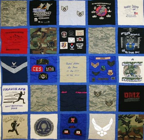 army themed pattern 49 best images about quilts military on pinterest