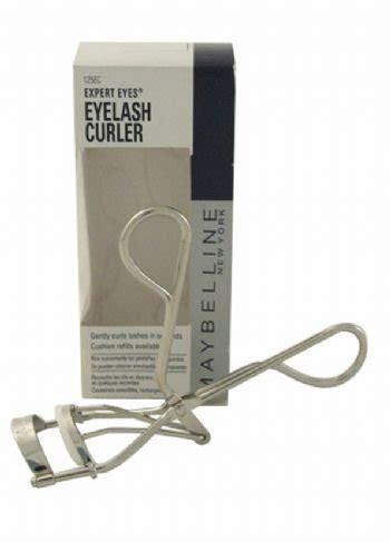 Maybelline New York Expert Tools Eyelash Curler maybelline new york expert tools eyelash