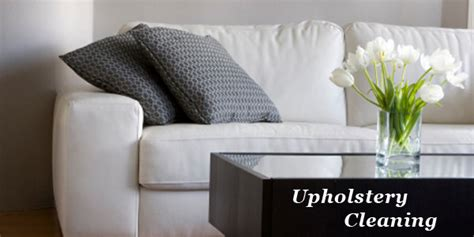 companies that clean couches furniture cleaning carpet u0026 furniture in living