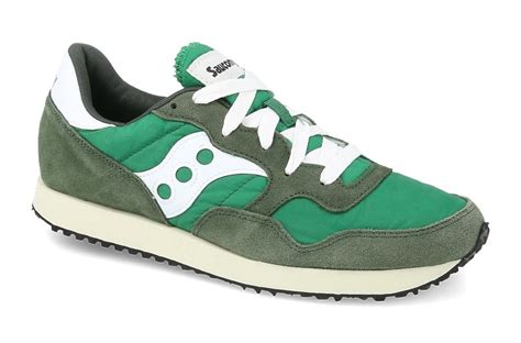 saucony vintage sneakers s shoes sneakers saucony dxn trainer vintage s70369 3